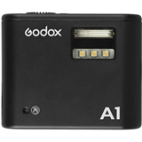 فلاش موبایل گودکس Godox A1 Wireless Flash for IOS Smartphones